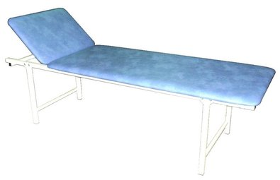 Medical tables and couches